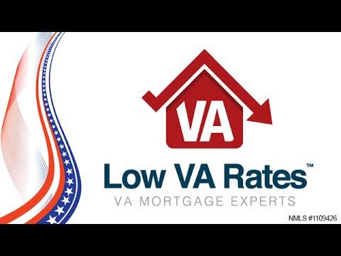 credit-score-for-va-loan-|-855-223-0705-|-va-fico-score-requirements