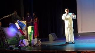 VaalaiIlai Virunthu Appreciation to TSM