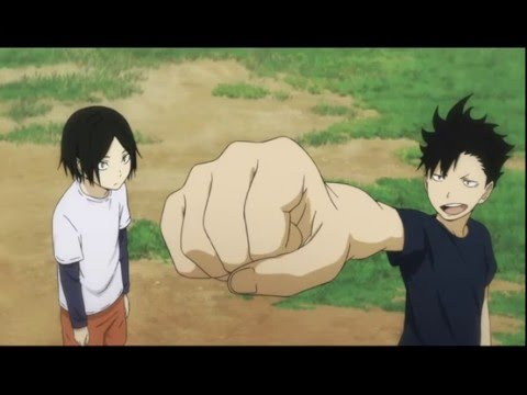 haikyuu!!-the-movie:-endings-and-beginnings---young-kuroo-and-kenma-(eng-sub)