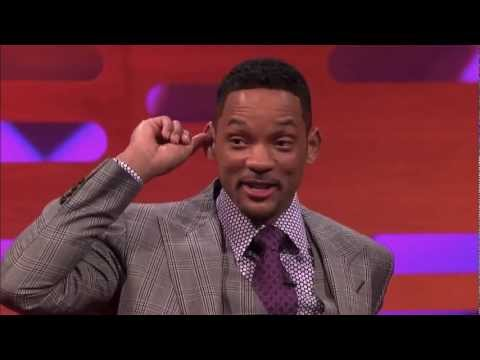 Download Youtube: Will Smith on The Graham Norton Show [Full Interview]