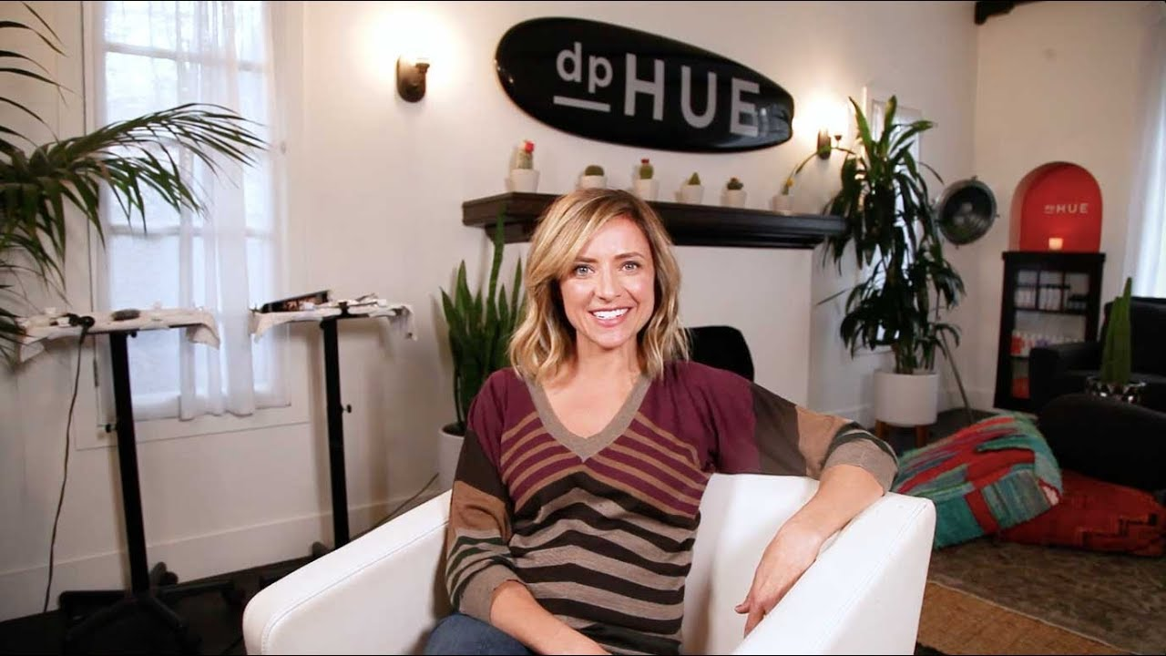 Video Christine Lakin nudes (22 photo), Sexy, Fappening, Feet, braless 2006