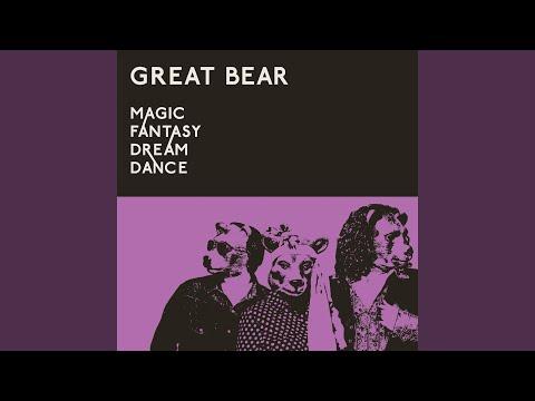 Top Tracks - Great Bear