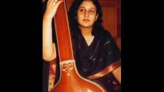 Prabhu tero naam by Dr. Kalyani Bondre