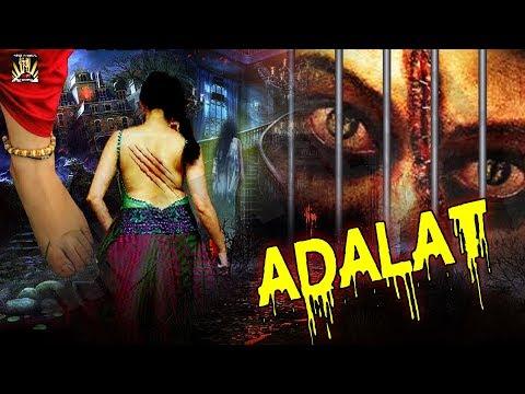 """ADALAT""- (Aap Beeti) - Superhit Hindi Thriller Serial - Evergreen Hindi Serials -Watch It"