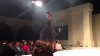 Rubin Singer Fashion Show for Design Care 2013 - Part I - RAW Thumbnail