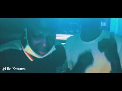 corona---lilo-kwanza-ft-chung-p-(intervenção-social)