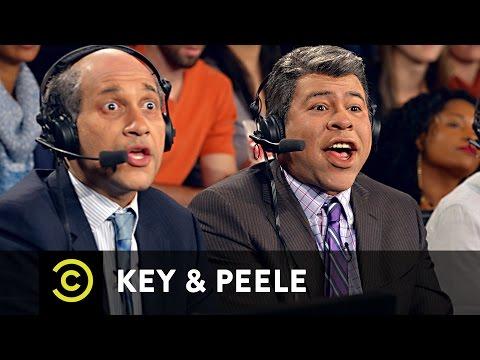 key-&-peele---basketball-commentary