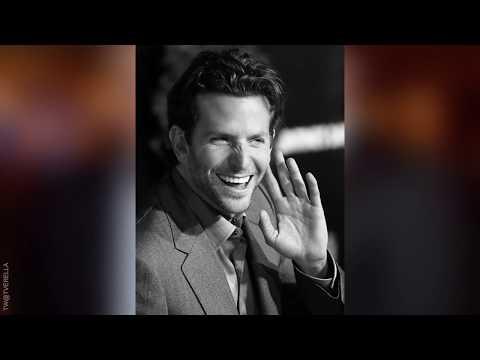 Bradley Cooper Was Leonardo Dicaprio DRIVER?!