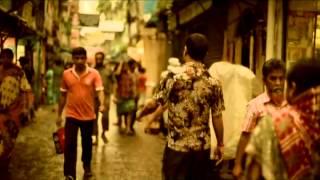 Bibhrome Prince Mahmud ft. Aronno