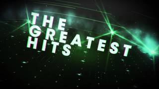 Faithless 2.0 – The Album – TV Ad