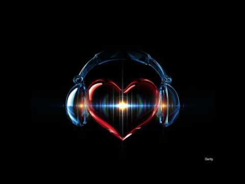 DJ NATHALY - SPECIAL - DECEMBER 2016 - House and Deep House