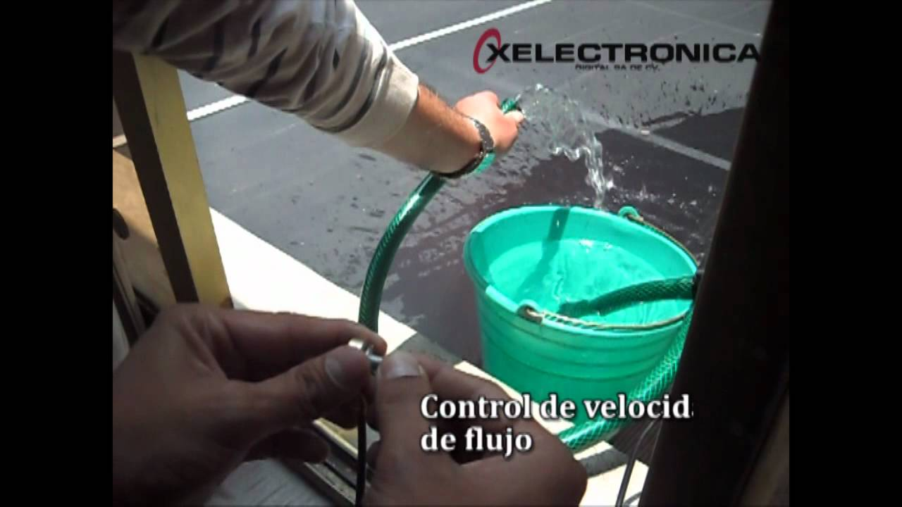 bomba solar de agua aceite o gasolina 26 litros por