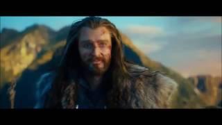 Thorin Oakenshield/Lucrezia Borgia |Waiting for Superman|