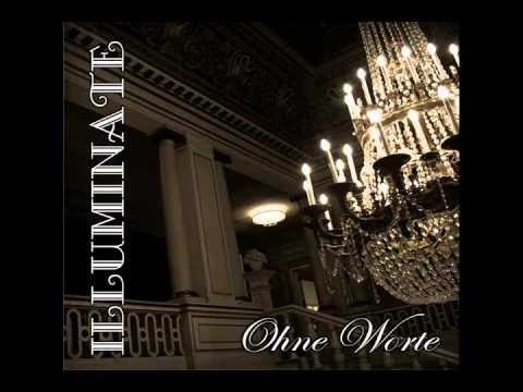 Illuminate Alles Was Blieb ((Fan Illuminate))