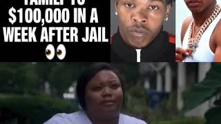 LIL BABY FLIPPED $60 TO $100,000 IN 7 DAYS