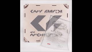 Silicon Scally  Entron Hardfloor Remix ... @ www.OfficialVideos.Net