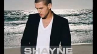 Shayne Ward - Crash