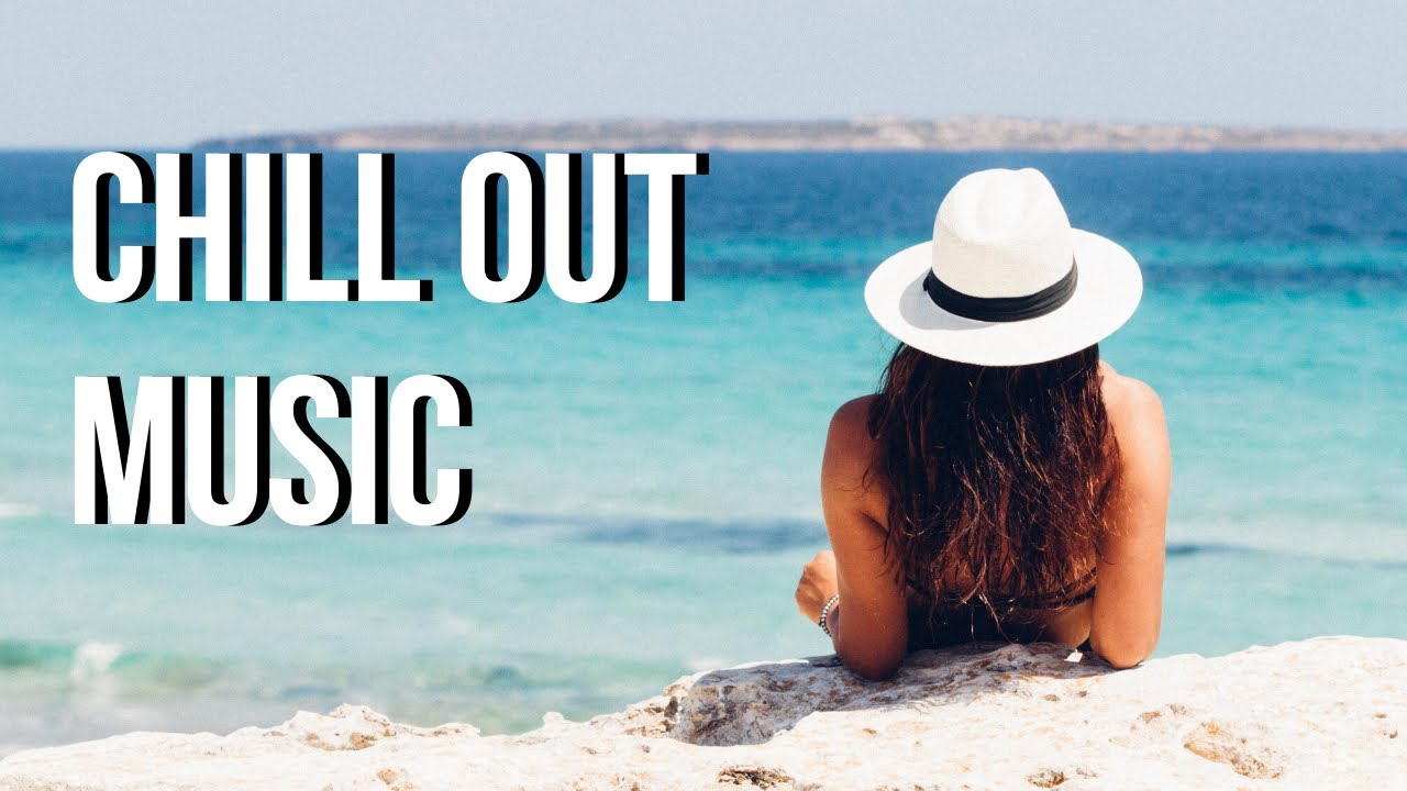 3 HOURS Most Relaxing And Beautiful Long Playlist Chillout