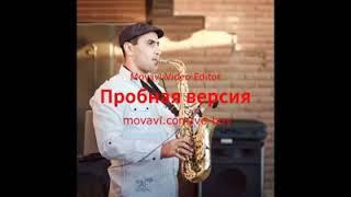 Армянская музыка в Украине