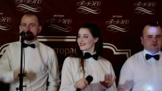 Файна Лаба - Промо ролик (2017)