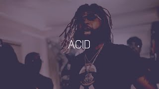 "[free] sada baby type beat 2020 - ""acid"" 