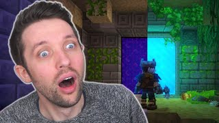 DER BESTE MINECRAFT FAKE!?