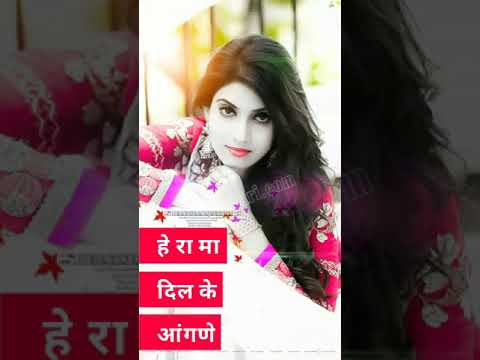 raju-rawal-!!-new-song-2019-!!-full-screen-status-!-(hariyala-banna-song-status)