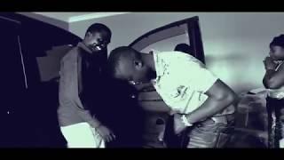 B.I.G Music - Ankayesa Sazakula (Official Video)