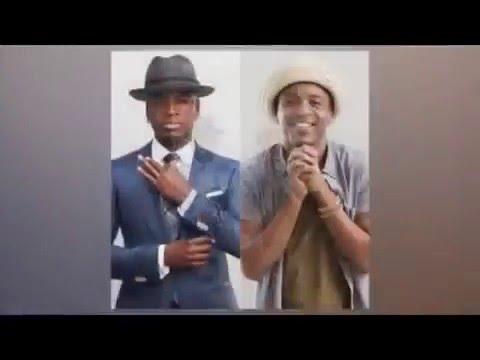 ALI KIBA FT NEYO (new song Audio 2016)