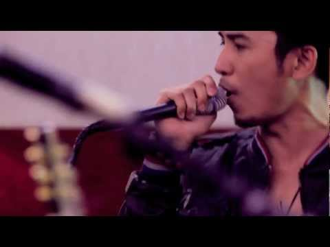 Stereocase - Alihkan (Stereocase Intimate Concert ) Vid 7/10