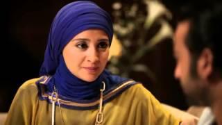 أخت تريز - رد فعل غير متوقع من أحمد عزمي