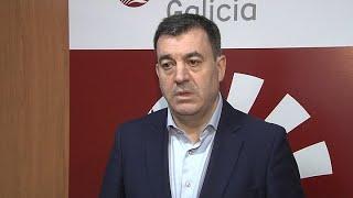 Xunta urge al Gobierno a publicar las condiciones para la reapertura