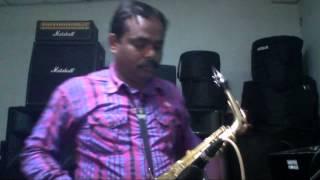 MAINE PYAR KIYA - dil deewana bin sajanake by abhijit 09492571935