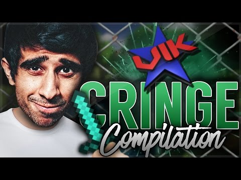 Thumbnail: VIK IS THE CRINGIEST SIDEMAN!