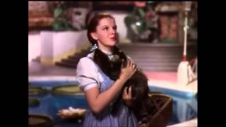 Judy Garland AFI 100 Years 100 Songs - A Compilation
