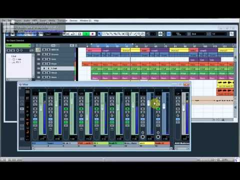 Программы Для Создания Рок Музыки