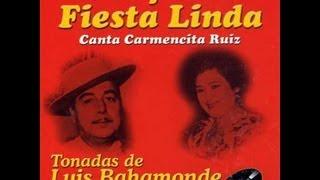 Conjunto Fiesta Linda - Los Guata Amarilla