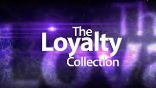 Video LOYALTY & DISLOYALTY - PART 1 by Dag Heward-Mills download MP3, 3GP, MP4, WEBM, AVI, FLV Desember 2017