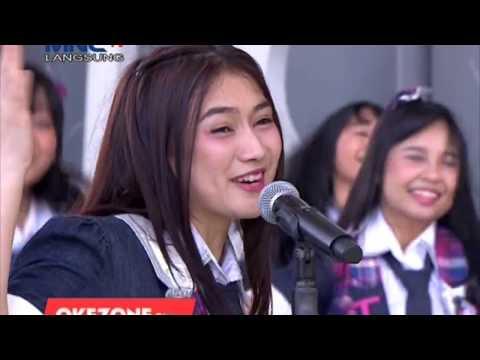 [1080p] JKT48 - Heavy Rotation @ Rumah M.A 170428
