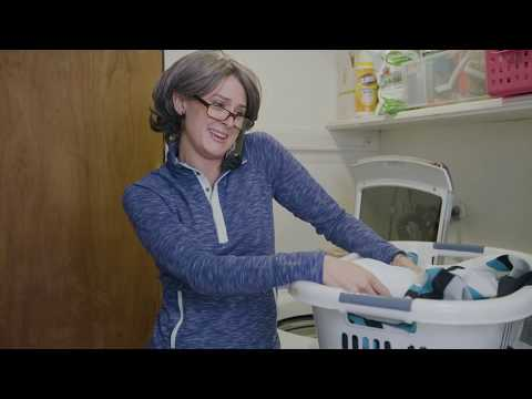 This Video Pokes Fun at the Way Parents Leave Voicemails, and OMG, This Is My Mom