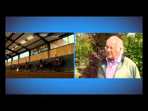 South Tipperary Industry and Living on Vimeo