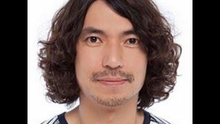 8月19日誕生日の芸能人・有名人 ふかわ りょう、前川 清、風間 トオル、...