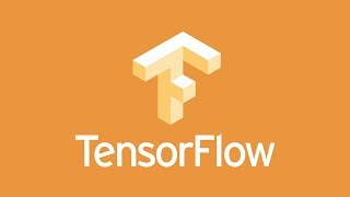 Video The TensorFlow YouTube Channel is Here! download MP3, 3GP, MP4, WEBM, AVI, FLV Juni 2018