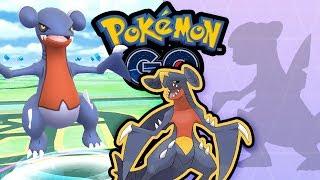 Als ob... | Pokémon GO Deutsch #1296