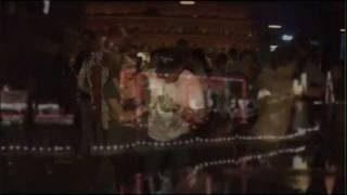 A Christmas Cajun - Louisiana Christmas Song (HD)