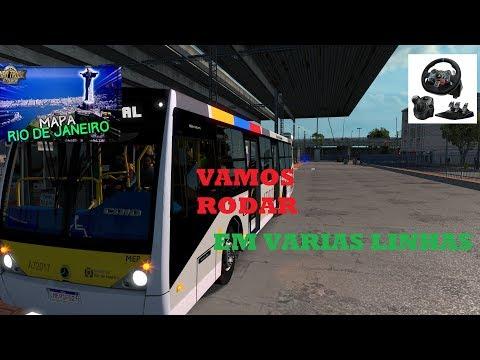 [TO NA CIDADE]''VAMOS TRBALHAR HOJE NO RIO DE JANEIRO VEM COMIGO''