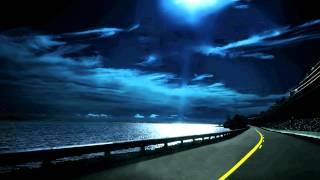 Vocal Trance Ciaran Begley - Solace Sounds 01