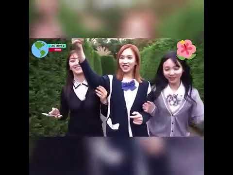 TWICE TV3 ep1日本語,ไทย,Eng,中文,Tiếng Việt