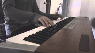 Chilly Gonzales | Othello / Minor Fantasy