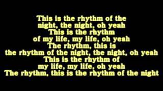 Kool Savas Rhythmus meines Lebens lyrics.mp3